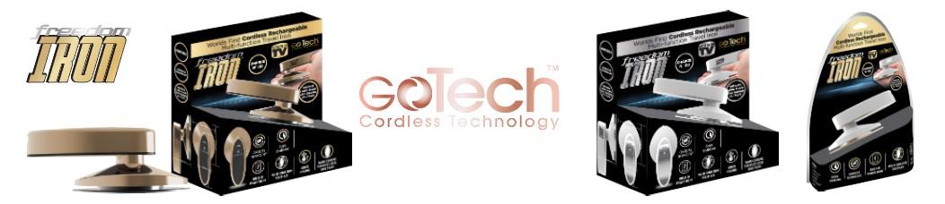 gotech_new