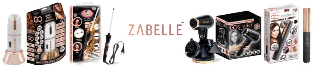 zabelle_new